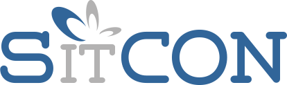 SITCON-logo